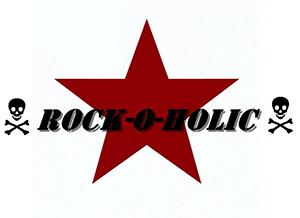 Rock-o-holic